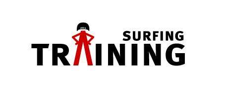 サーフィングトレーニング