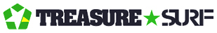 treasure_surf_logo1107