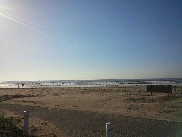春のサーフィンスクール情報0415